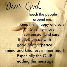 Love And Family Quotes by Quotes About Family Love God Quotes Family Love God Blessing Wall