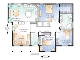 starter home plans starter home plan gorgeous houses architecture plans