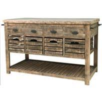 meuble cuisine avec table escamotable meuble cuisine avec table escamotable achat meuble cuisine avec
