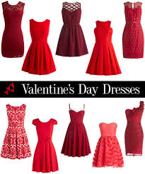 valentines day dresses s day dresses unsweetened
