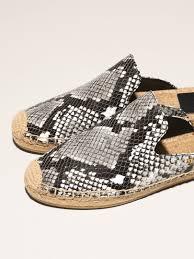 women u0027s designer shoes sandals boots u0026 heels tory burch