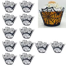 Halloween Cake Decoration by Compare Prices On Birthday Cakes Decoration Online Shopping Buy