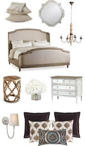 Master Bedroom Inspiration Neutral Master Bedroom Neutral Master Bedroom Inspiration Sims