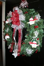 christmas wreaths for sale decorating alluring target wreaths for home decor