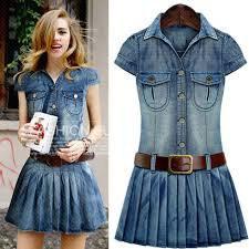 denim womens dress best gowns and dresses ideas u0026 reviews