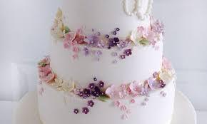 wedding cake harga harga 3 tier wedding cake various wedding cakes