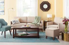 Target Living Room Tables by Articles With Target Living Room Chairs Tag Target Living Room
