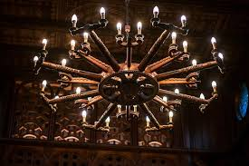 Church Chandelier Chandelier Images Pixabay Free Pictures
