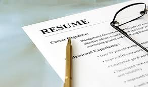 Tips For A Perfect Resume Five Simple Tips To Upgrade Your Resume Khmer Times
