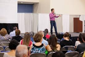Miami Home Design And Remodeling Show Tickets Miami Home Design And Remodeling Show Returns To Miami Beach
