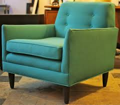 Inexpensive Rocking Chair Lounge Chair Mid Century Accent Chairs Modern Uncategorized
