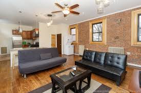 two bedroom apartments brooklyn affordable 2 bedroom apartments for rent in brooklyn 2br apt