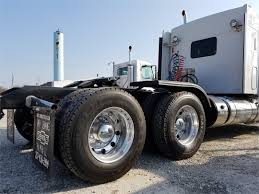 2012 kenworth trucks for sale kenworth trucks in palmyra il for sale used trucks on