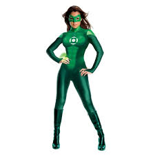 costumes for adults green lantern costumes hal costumes