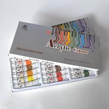 wholesale 12ml paint color online buy best 12ml paint color from