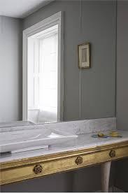 farrow and bathroom ideas 20 creative grey bathroom ideas to inspire you let s look at