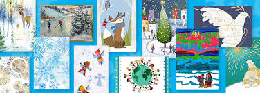cards gifts at unicef canada unicef canada no child far