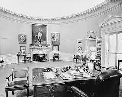 truman oval office the white house pinterest oval office