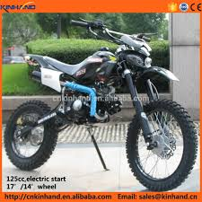 best 125cc motocross bike china 125cc dirt bike china 125cc dirt bike manufacturers and