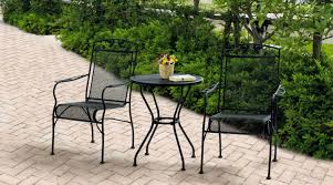 Wrought Iron Patio Furniture For Sale by Bench Momentous Wrought Iron Bench Brackets Finest Wrought Iron
