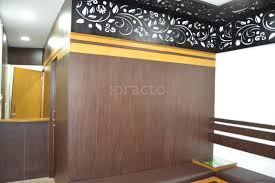 Interior Design Courses In Kerala Kannur Doctors In Kannur Book Appointment Online View Fees