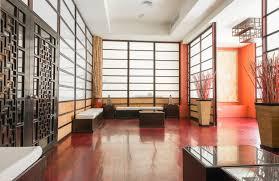 Schlafzimmer Accessoires Einrichtung Möbel Und Accessoires