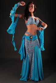 belly dancer costumes for halloween 721 best arabe images on pinterest belly dance costumes belly