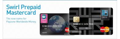 buy prepaid card online prepaid mastercard for online shopping paying bills or atm