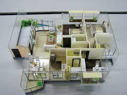 Home Interior Design Schools by Jovan Designs