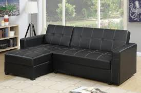Black Leather Sofa With Chaise 2018 Best Of Black Leather Sectionals With Chaise