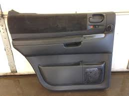 used dodge interior door panels u0026 parts for sale page 43