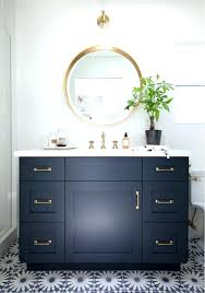 painting cabinets without sanding best paint for bathroom cabinets s paint bathroom cabinets without