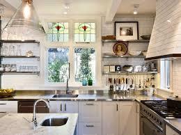 victorian kitchen modern victorian kitchen design decoration