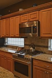 kitchen u2014 colorado springs custom and model home interior design
