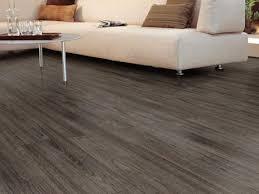 installing a vinyl floor yonadeen