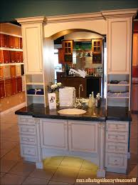 kitchen kitchen cabinet depth corner kitchen cabinet new kitchen