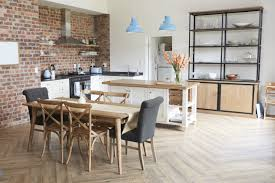 home design flooring home design trends for 2018 what s and what s not brick
