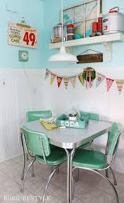 best 25 retro home decor ideas on pinterest retro bedrooms