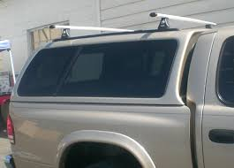 nissan frontier yakima roof rack truck roof racks systems roofing decoration