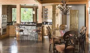 Colorado Home Design Simple Decor Contemporary Mountain House - Colorado home design
