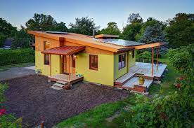 how big is 800 sq ft river road house a beautiful timber frame dwelling nir pearlson