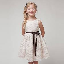 popular lace dress girls size 9 buy cheap lace dress girls size 9