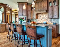 stools favorable rustic bar stools counter height sensational