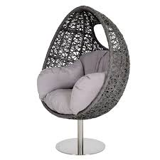 Swivel Accent Chair Nest Swivel Accent Chair El Dorado Furniture