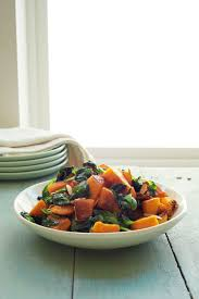 thanksgiving carrot side dish recipe 60 christmas dinner side dishes recipes for best holiday sides