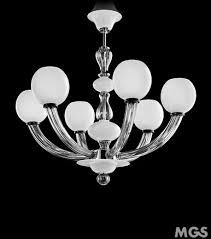 Chandeliers Modern Contemporary Chandeliers Modern Chandeliers Murano Glass Shop