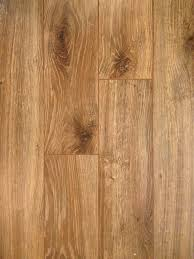 21 best installing laminate flooring images on