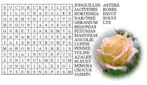 jeux gratuit cuisine en francais beautiful jeux gratuit cuisine en francais 5 mots meles fleurs