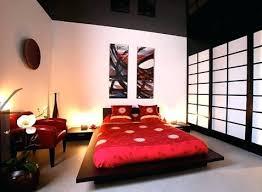 chambre japonaise deco chambre japonaise deco japonaise chambre bebe annsinn info