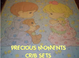 Precious Moments Nursery Decor Presious Monents Baby Bedding Precious Moments Baby Nursery